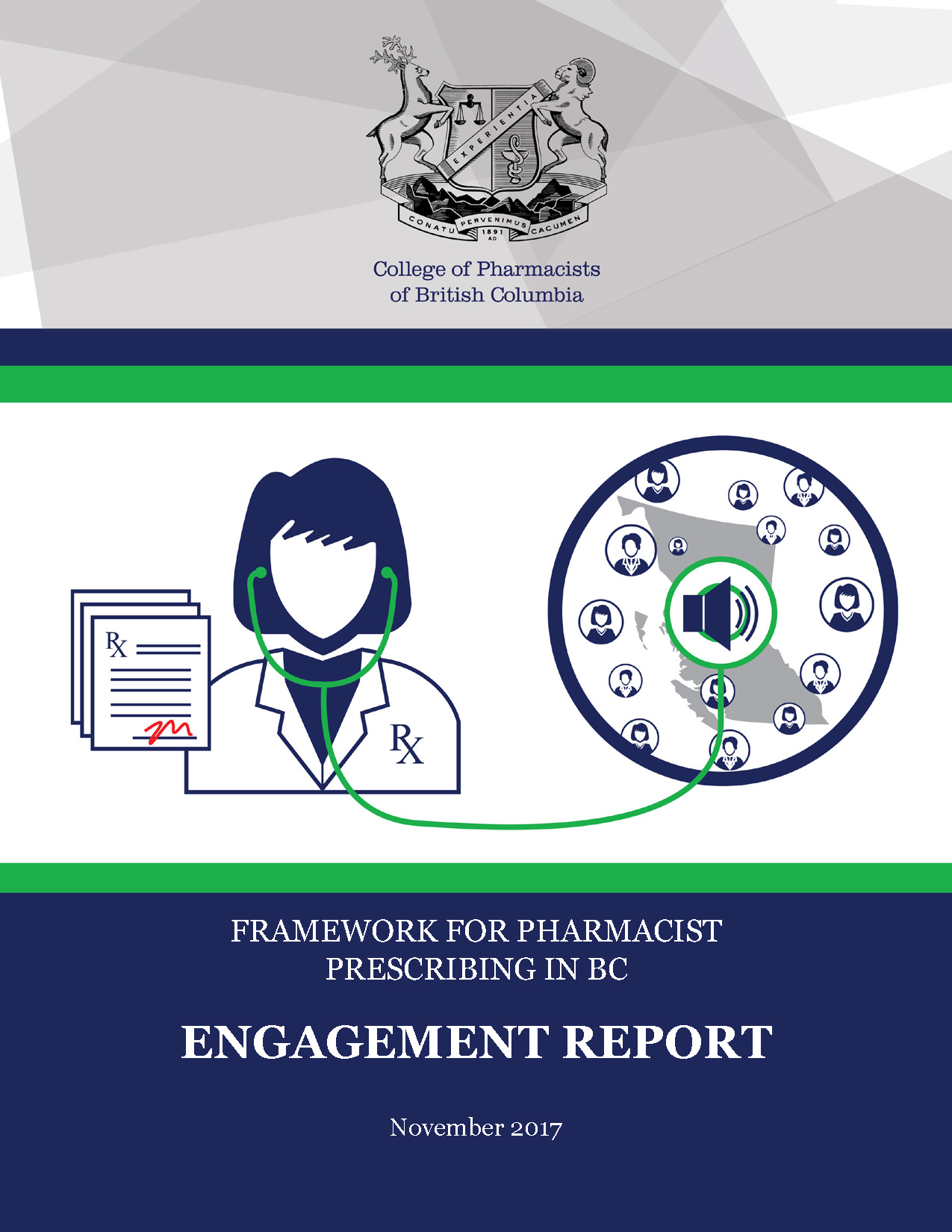 Engagement Report